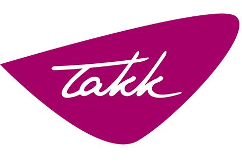 TAKK_logo_punainen_rgb